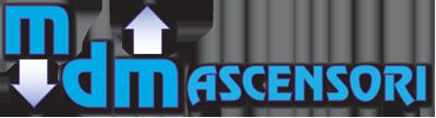 MDM Ascensori
